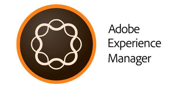 Experience Driven Commerce Elastic Path Edition For Adobe Experience Manager