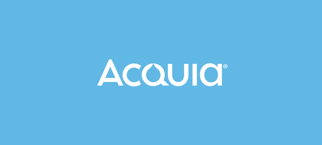 Acquia_Integration_Thumbnail.png