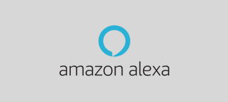 Amazon_Alexa_Skill_Integration_Thumbnail.png