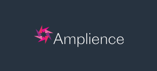 Amplience_Integration_Thumbnail.png