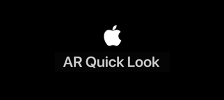 Apple_AR_Integration_Thumbnail.png