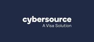 Cybersource_Integration_Thumbnail