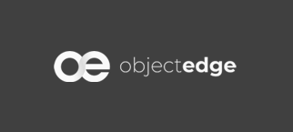Object Edge_Marketplace