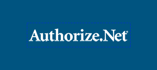 Authorize_Net_Marketplace