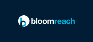 Bloomreach Marketplace