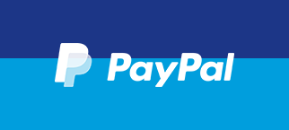 PayPal_Marketplace