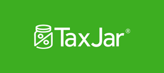 Tax Jar Marketplace
