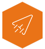 unified_ecommerce_rocket_logo