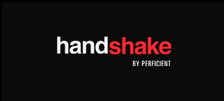 Handshake by Perficient