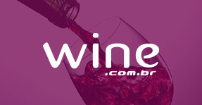 Wine logo. The world's third-largest online wine retailer uses an Adobe CQ ecommerce platform powered by Elastic Path.