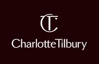 Customer Charlotte Tilbury