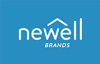 Customer Newell