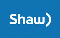 Customer Shaw