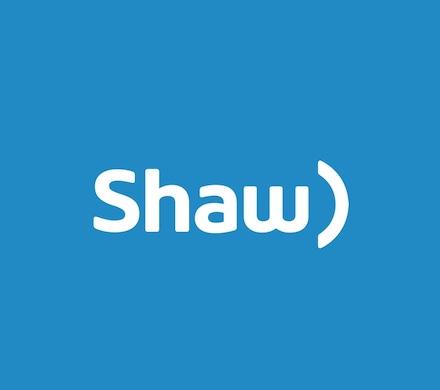 3 share partner logo