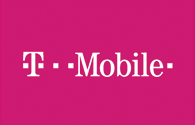 Customer T-Mobile