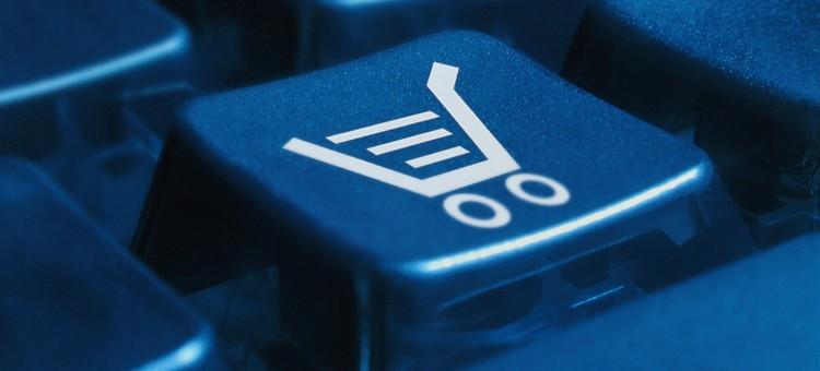 Consumer Internet of Things (CIoT)