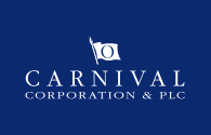 Customer Carnival