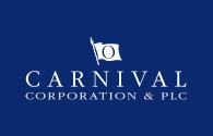 Customer Carnival Corporation