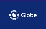 Customer Globe