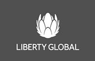 Customer Liberty Global