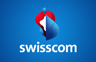 Customer Swisscom