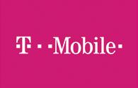 Customer T-Mobile