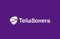 Customer Telia Sonera