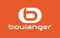 Customer Boulanger
