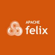 Apache Felix