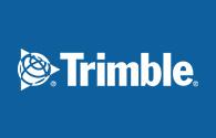 Customer Trimble