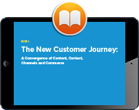 The New Customer Journey EBOOK