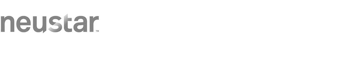 Elastic Path Geolocation - Neustar
