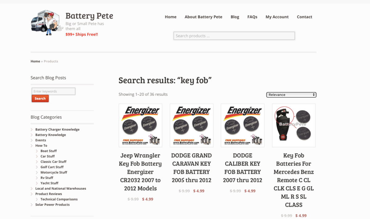 How to overcome two of the most common online payment issues_Battery Pete_Get Elastic