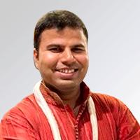 Deepak Azad