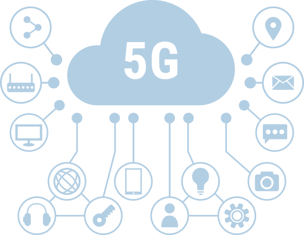 5G and its impact on enterprises_Electro Rent_Get Elastic
