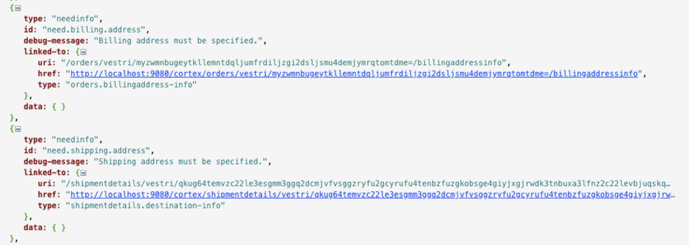 Consuming Hypermedia APIs vs The Other Guys_figure 1