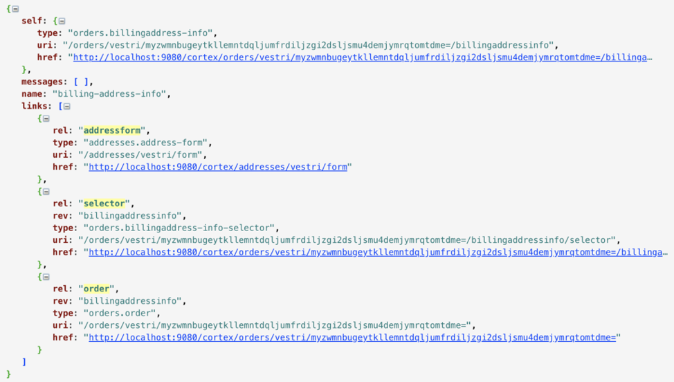 Consuming Hypermedia APIs vs The Other Guys_figure 4
