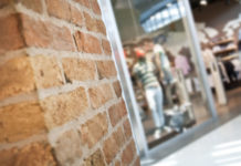 future of retail lies with those who personalize brick and mortar