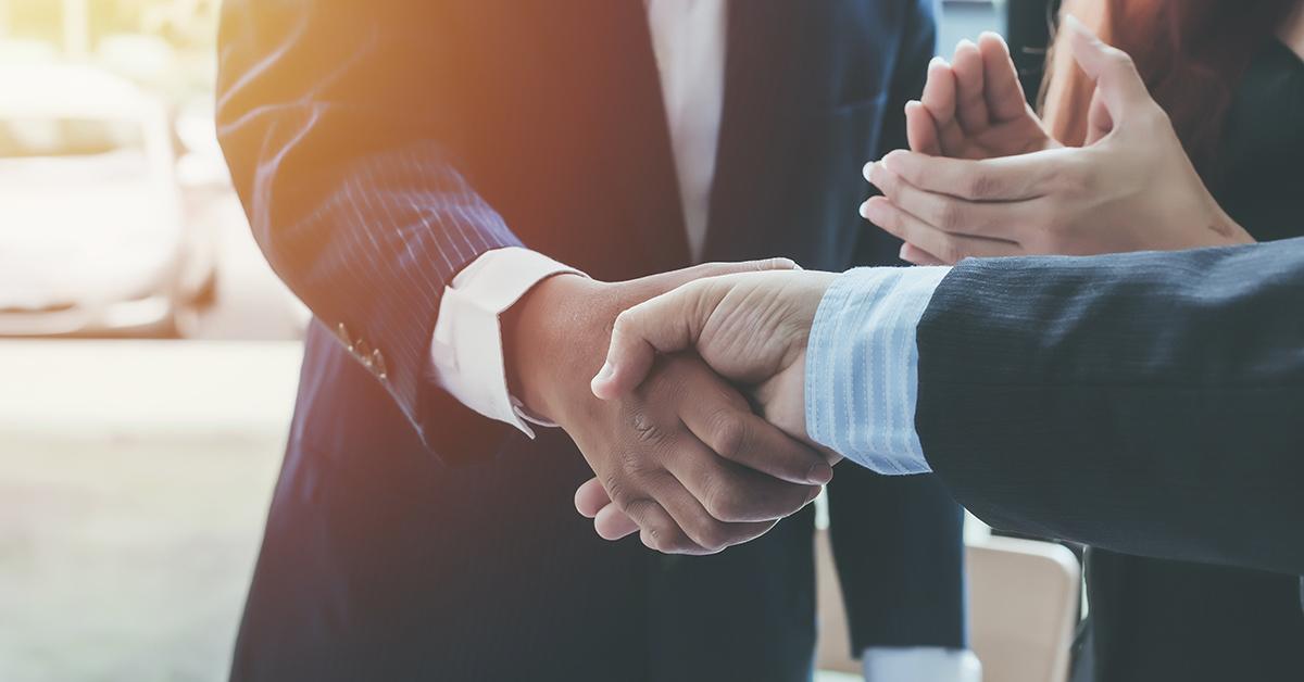 ep handshake partner blog image