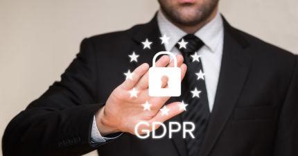 GDPR blog thumbnail image