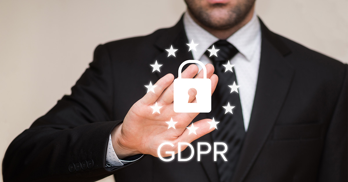 The GDPR: Its Impact on Brands and Benefits to Consumers