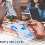 Get Elastic_B2B Ecommerce_Mastering the Basics