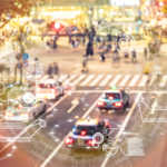 How 5G will power the future of movement via the Internet of Vehicles (IoV)_Get Elastic