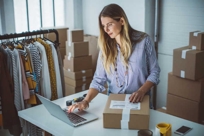 Are your fulfillment logistics ready for peak season_Get Elastic