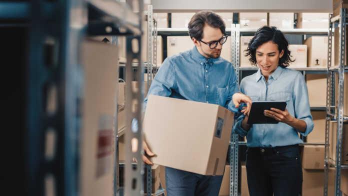 Five ways eprocurement can revolutionize supply chain management_Get Elastic