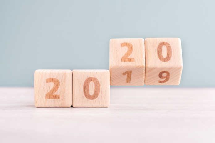 Top 10 Get Elastic articles of 2019