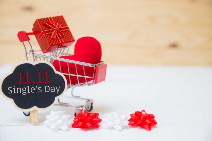How online retailers can profit from the 11.11 global shopping festival_Get Elastic