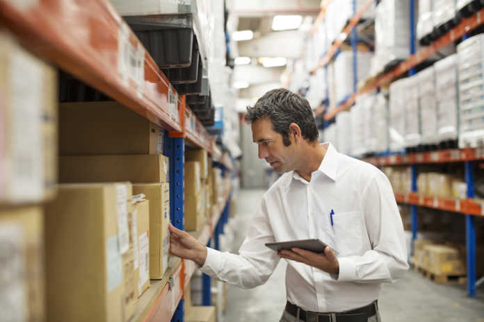 Commerce Pulse: What's keeping manufacturers and distributors up at night?_Get Elastic
