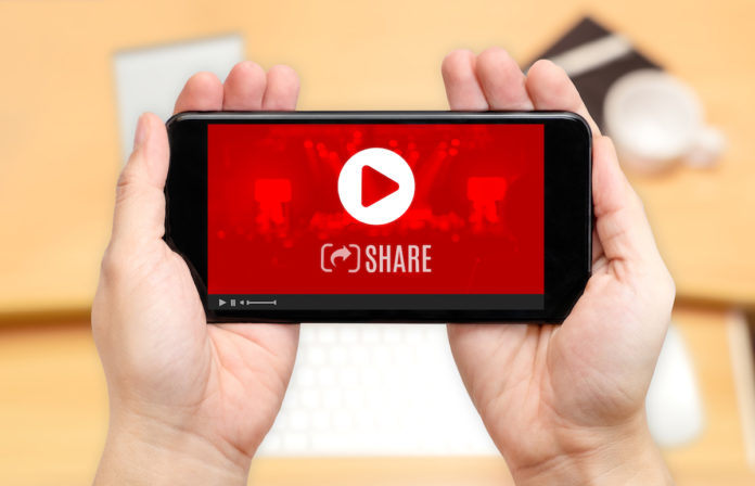 Why you need to consider animated videos in your social media strategy_Get Elastic