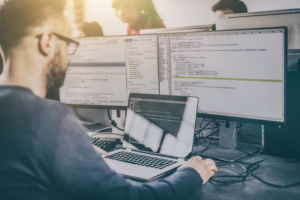 API-driven commerce